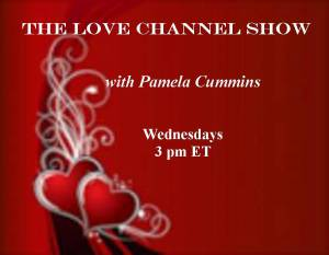 love-channel-show